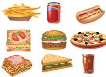 6 Toksik Yiyecek, İçecek ve Katkı Maddesi