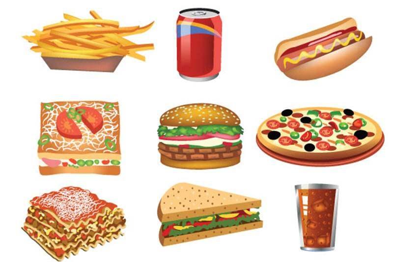 6 toksik yiyecek   u0130 u00e7ecek ve katk u0131 maddesi 1 yapay clip art soda pop toss clipart sofa