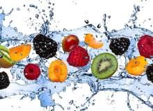 13 Meyvenin Kanıtlanmış Yararları