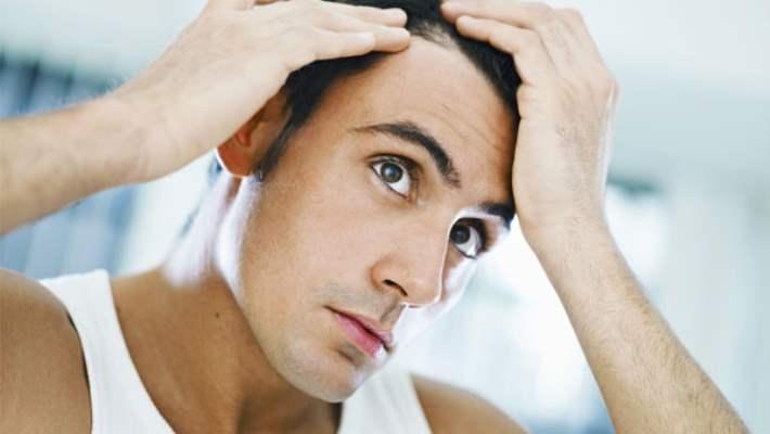 Saç Dökülmesini Önlemek İçin Tavsiyeler