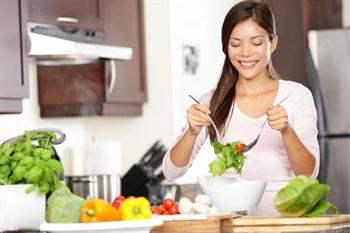 Yiyecekleri Güvenli Hale Getirmek İçin Öneriler