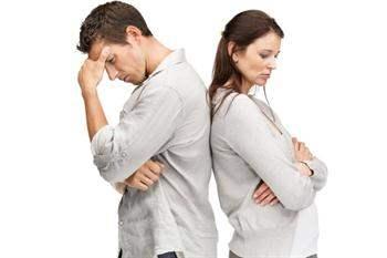 Boşanmadan Sonra Dengeyi Kazanmak İçin 12 Adım