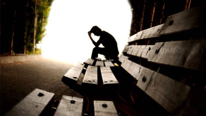 Mevsimsel Depresyon İçin  Evde Tedavi