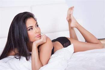 Kadın Orgazmı Hakkında Bilmediğimiz 5 Şey