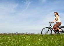 Yalnızlıkla Baş Etmek İçin 8 Basit İpucu