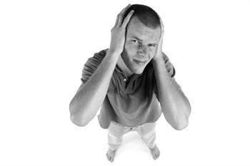 Ömrünüzden Ömür Çalan 5 Zihinsel Alışkanlık