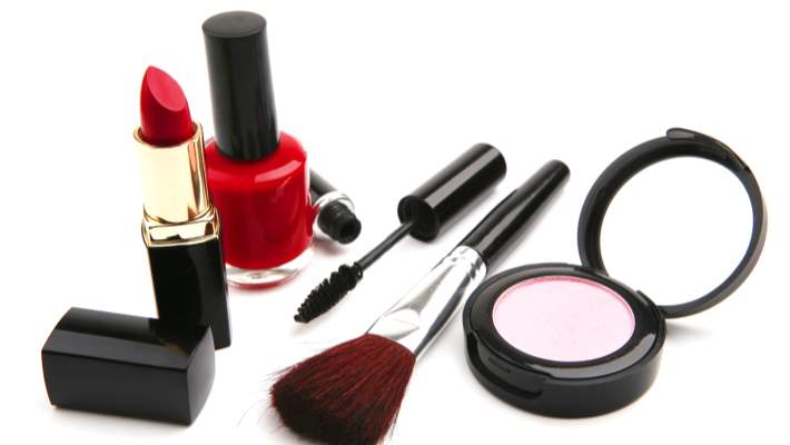 Güzellik Ürünlerinin Tehlikeleri Hakkındaki Gerçekler