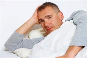 Uyku apne sendromunun gündüz görülen belirtileri nelerdir?