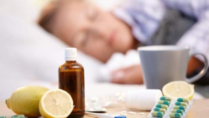 Uyku İlacının Kullanım Şekli