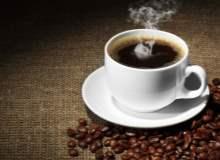 Kafein uykuyu açar mı?