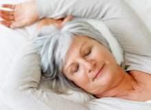 Menopoz akıntısı nedir?