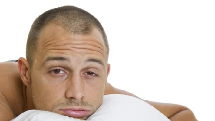 Uyku Apne Sendromunun Nedenleri Nelerdir?