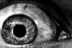 Uyku apne sendromu riski altında olanlar kimlerdir?