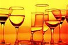 İçki sersemliği hakkında bazı efsaneler nelerdir?