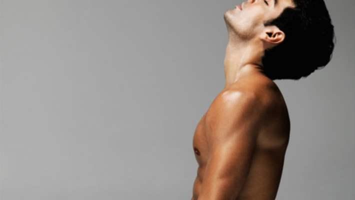 Prostat Masajı Nedir?