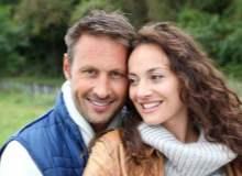Erkekler Vajinismusta Eşlerine Nasıl Yardım Edebilirler