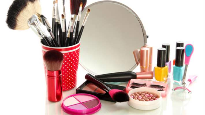 Kozmetik Alerjisi Olanların Uzak Durması Gereken Gıdalar