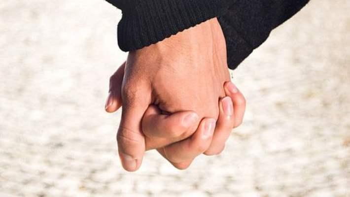 Aşık Olma Korkusunun Üstesinden Nasıl Gelebilirim?