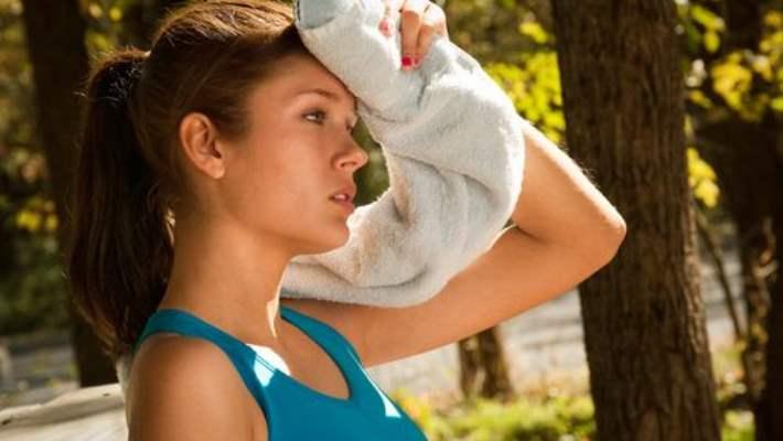 Egzersiz İçin En İyi Zaman Hangisi?