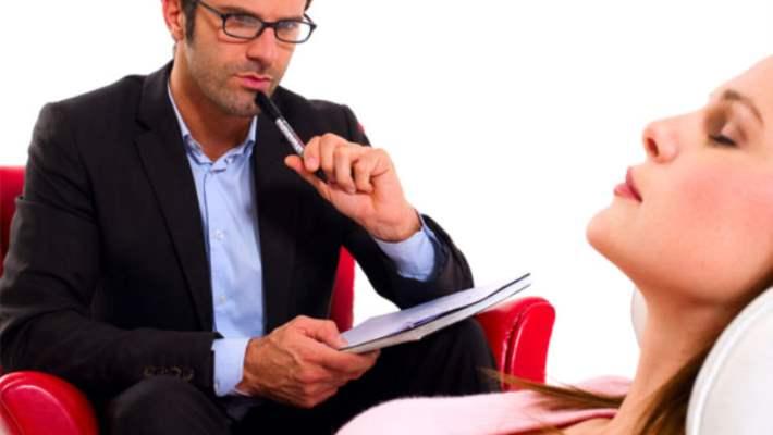 Psikiyatrla Psikolog Arasındaki Fark Nedir?