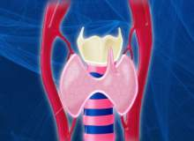 Tiroid kanseri ameliyatı nasıl yapılır?