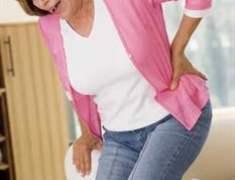 Romatoid Artrit Egzersizi