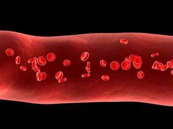 Platelet nedir?