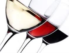 İçki içmek beyin hücrelerini öldürür mü?