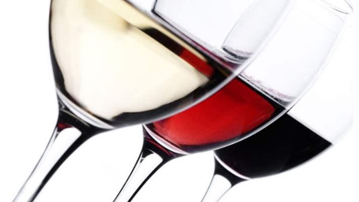 İçki İçmek Beyin Hücrelerini Öldürür Mü?