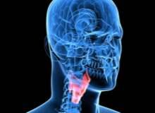 Tiroid kanserinin tedavisi nasıl yapılır?