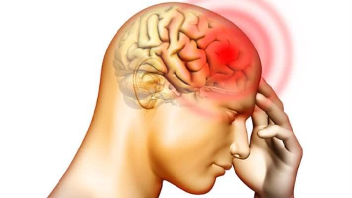 Beyin Tümörleri Vücutta Uyuşmaya Yol Açar Mı?