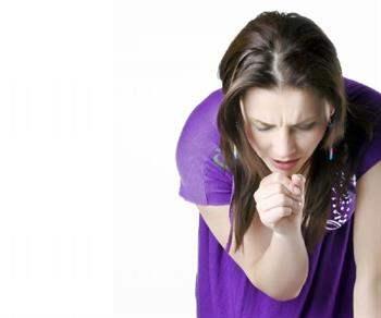 E vitamini kadınlarda akciğer hastalığı riskini azaltabilir