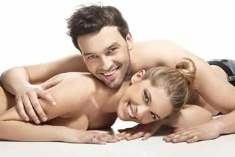 Adet sırasında seks yapmak güvenli midir?