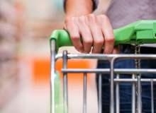 Market Alışverişi: Onu Alma Bunu Al