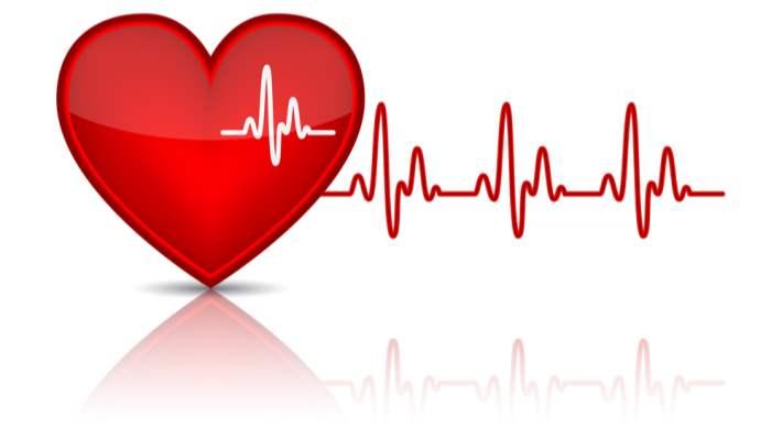 Kalp Ritmi Bozukluğuna Dikkat
