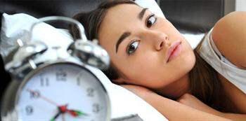 Kaliteli Uyku İçin Zararlı Etkenler ve Faydalı Bilgiler