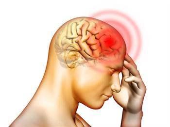 (SP) Serebral Paralizi (Beyin Felci)