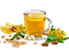 Bitki çayları bahar yorgunluğuna iyi gelir mi?
