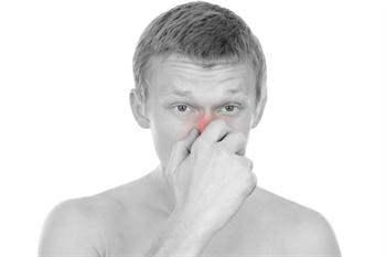 Sinüs Baş Ağrısı Nedir?