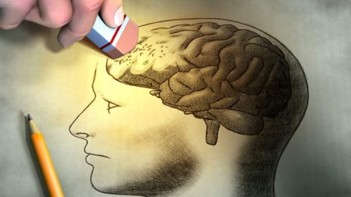 Hindistan Cevizi Yağı Alzheimer Hastalığında Ne Kadar Etkili?