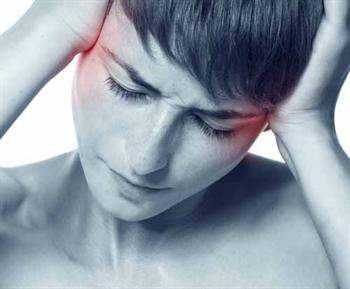 Spinal (Lomber Ponksiyon) Baş Ağrısı
