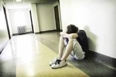 Sosyal Anksiyete Bozukluğu