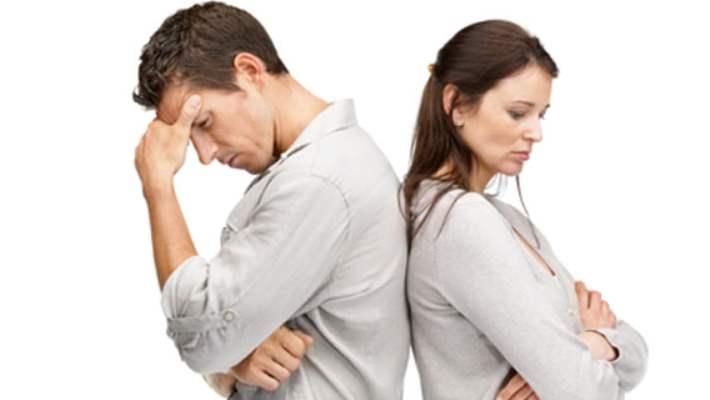 Erkeklerin Evlilikte Yaptığı 5 Hata