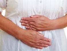 Kanserli hastalarda bulantı ve kusmanın nedenleri nelerdir?
