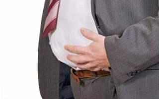 Kanserli hastalar kabızlık nasıl önlenir?