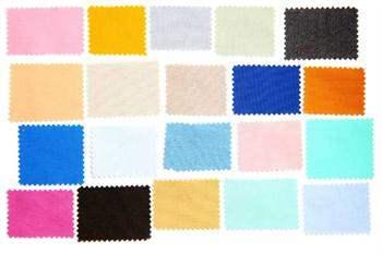 Kumaş ve Renk Seçimin Önemi