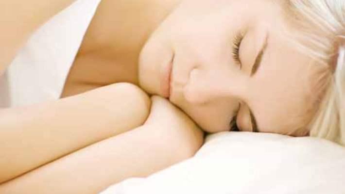 Uyurgezerin Evinde Alınacak Önlemler Nelerdir?