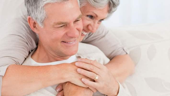 Prostat Kanseri Nasıl Tedavi Edilir?