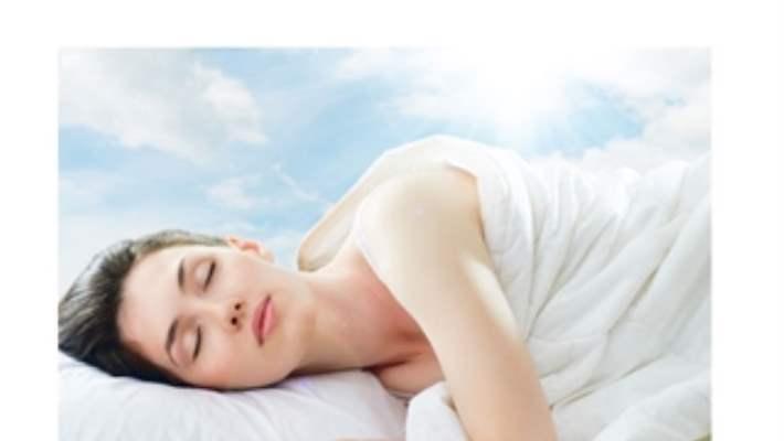 Uyuyamama Hastalığı (İnsomnia) Nedir?