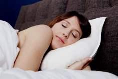 Uykuya dalarken sıçramanın sebepleri nelerdir?